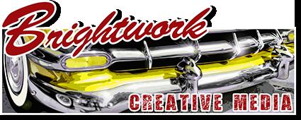 Brightwork Creative Media